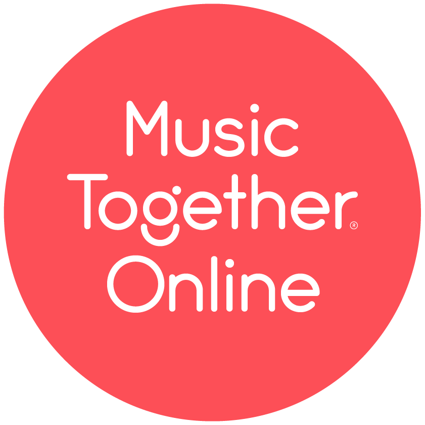 Music Together®